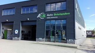 Auto Drielanden-0